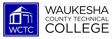 A DUO program at WCTC allows an oppertunity for 33 students to receive hands on instruction to prepare for college.