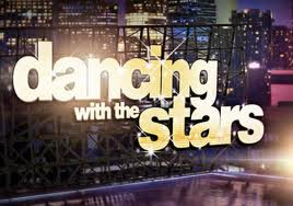 Dancing with the starts is back for its 17th season bringing with it a multitude of new celebrities, athletes, musicians, and even a nerd.