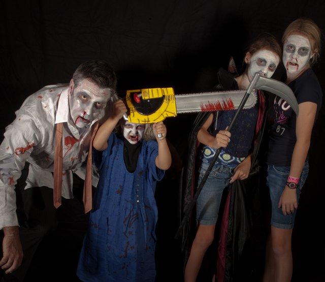 Start+Halloween+off+with+a+scream