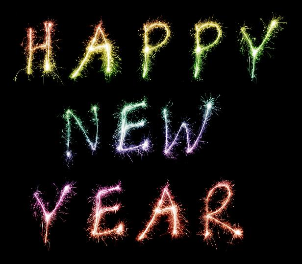 The+new+year+has++come+and+brought+with+it+many+resolutions.