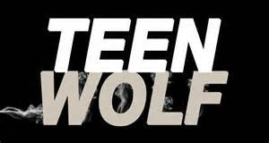 MTVs Teen Wolf has started up again and it is better than ever