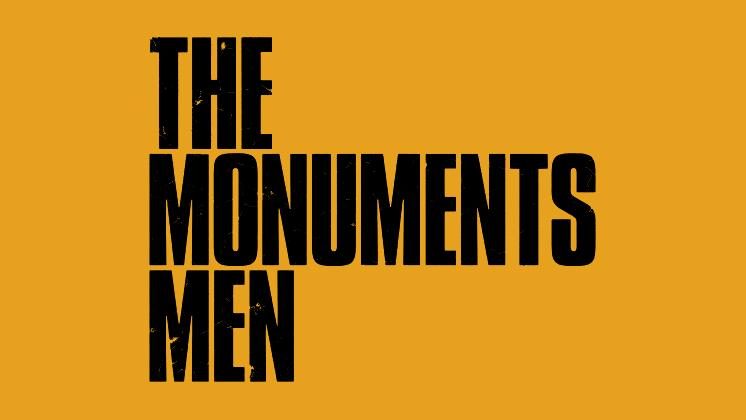 The Monuments Men, a film about a group of men's quest to save priceless artwork, is a satisfying success.