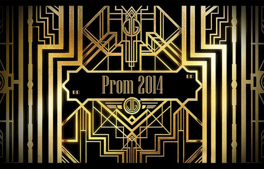 The+theme+for+this+year%27s+Junior+Prom+was+The+Great+Gatsby