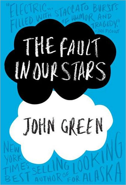 The Fault in Our Starts is only one of the many books that is being turned into a movie this year. Many readers have high hopes that the movies will stick to the books.