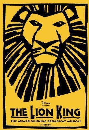 The Disney classic, The Lion King, is in Milwaukee this winter season. Shows run in the heart of downtown for select dates only.