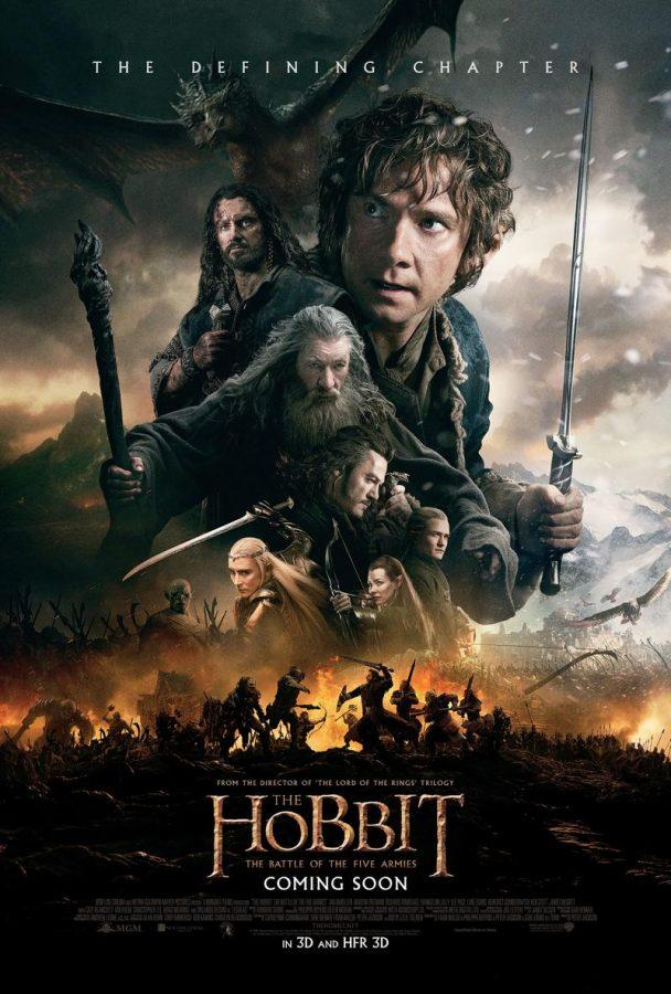 %22The+Hobbit%3A+Battle+of+the+Five+Armies%22+premiered+in+theaters+on+December+17th%2C+2014.