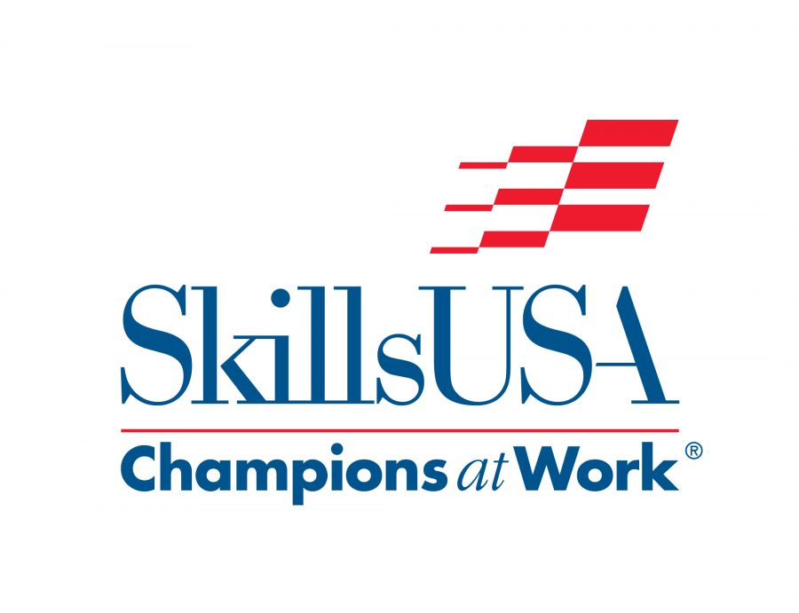 Students can now participate in one of NBW's newest clubs, SkillsUSA. In SkillsUSA, students can develop and showcase their talents.