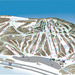 Best ski and snow places near by
