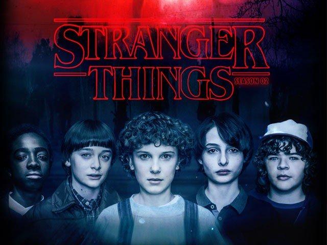 Preview%3A+Stranger+Things+Season+Two