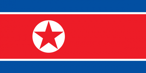 Recent North Korea News