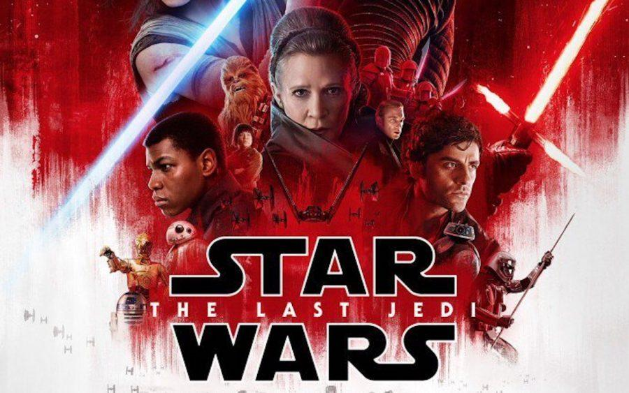 The+Last+Jedi+Pushes+Beyond+the+Known+Limits+of+The+Force