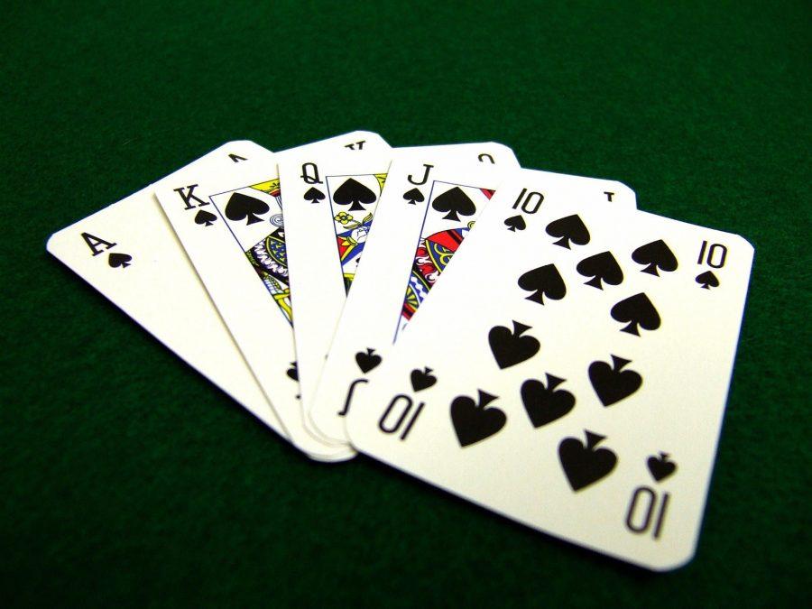 Interesting+Card+Games
