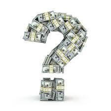The 25 Million Dollar Question