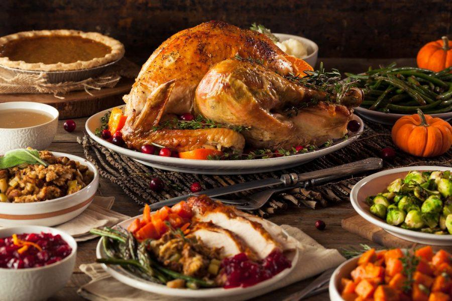 Thanksgiving+in+2020%2C+A+Big+Question+Mark