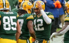 Recapping the Packers Season and Previewing their Playoff Run