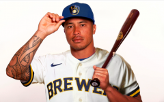 The Dawn of a New Brewers Season
