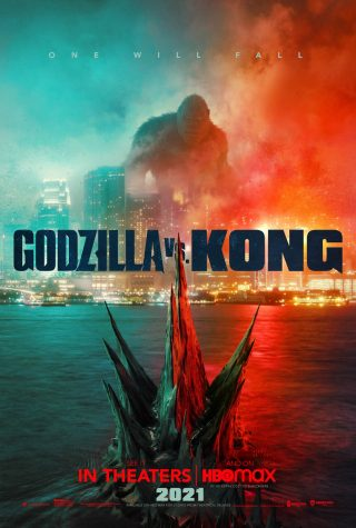 "Highly Anticipated Movie Falls Under: ""Godzilla vs. Kong"""